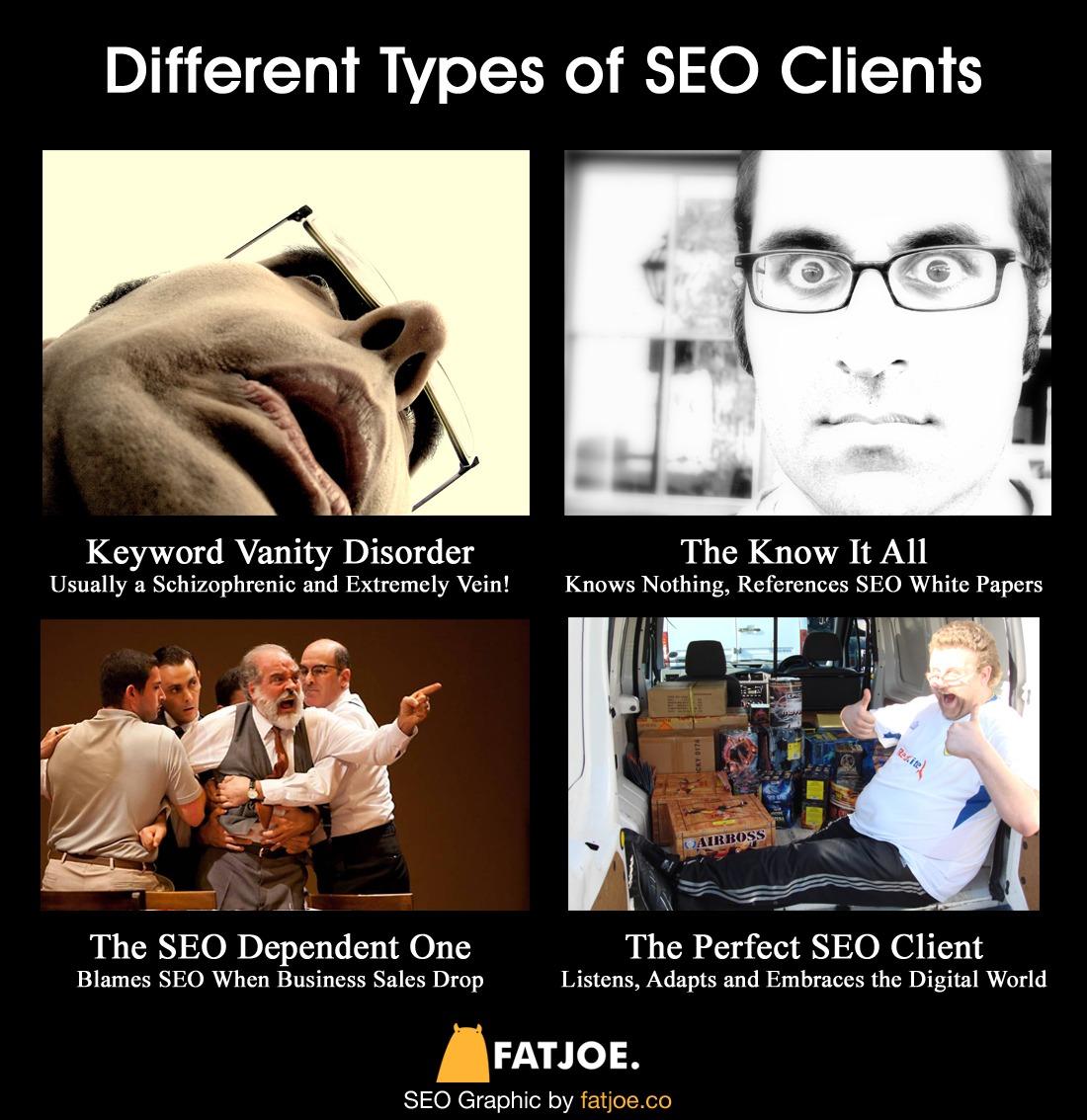 SEO-Clients-1