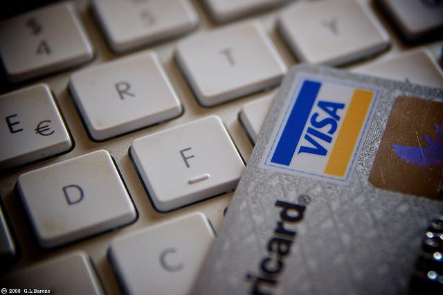 creditcard-keyboard