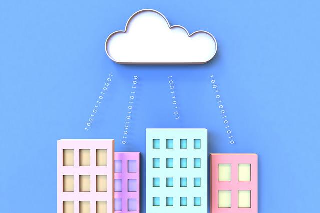 cloud-computoing