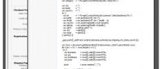 Google Analytics in Netsuite - Step 6