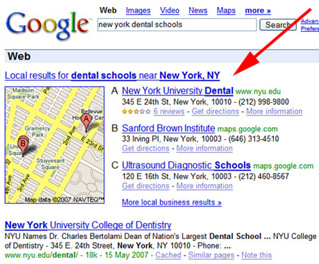 Google's Recent Updates Create Concern in the SEO Industry