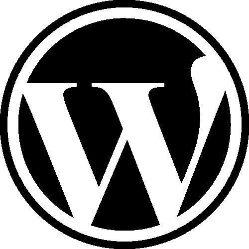 Best Practices: Customizing WordPress Sites