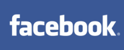 3 Reasons Why Facebook Can Improve Your Business' Online Presence