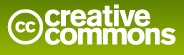 Image representing Creative Commons as depicte...