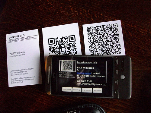 Business card strategies for startups tomaltman license creative commons image source colourmoves