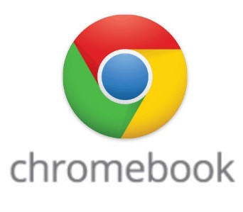 More 1-to-1 learning – now with Chromebooks