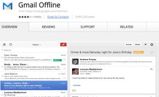 gmail-online