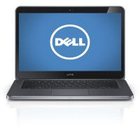 dell-xps14