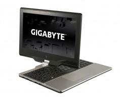 gigabyte-u2142-cf2