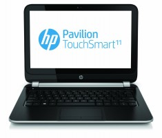 hp-pavilion-touchsmart-11z