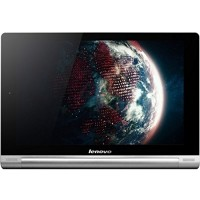 lenovo-yoga-10-hd