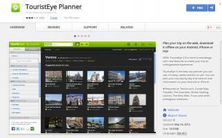 touristeye-planner