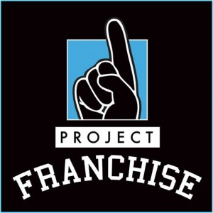 business_franchise