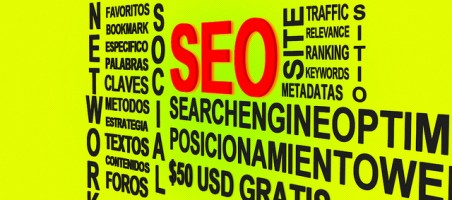 seo_graphic