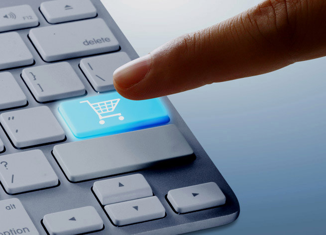 Fantastic Ways You Can Use Ecommerce To Improve Your Business