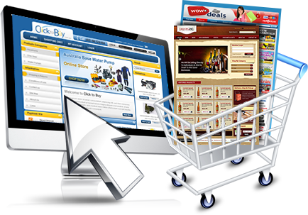 ecommerce-graphic