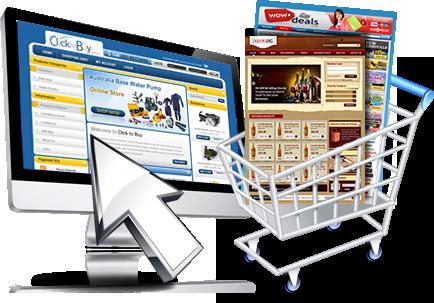 ecommerce-graphic