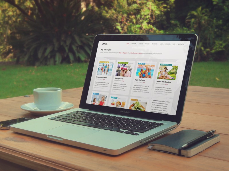 Easy Ways to Make Your eCommerce Business Look More Professional