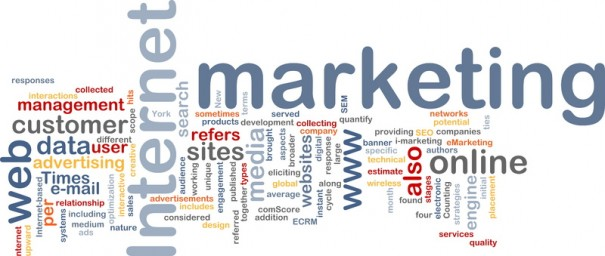 marketing-tag-cloud