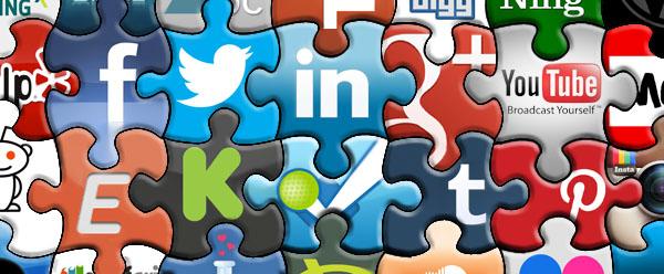 social_puzzle