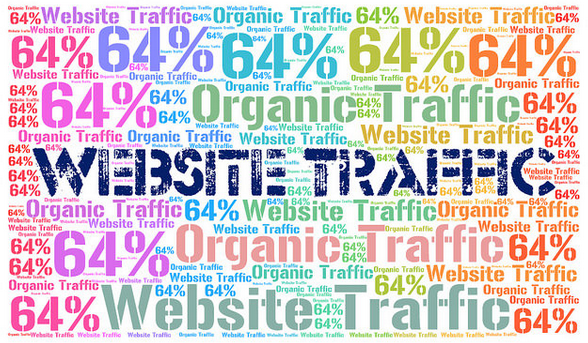 How To Double Website Traffic In Less Than A Week