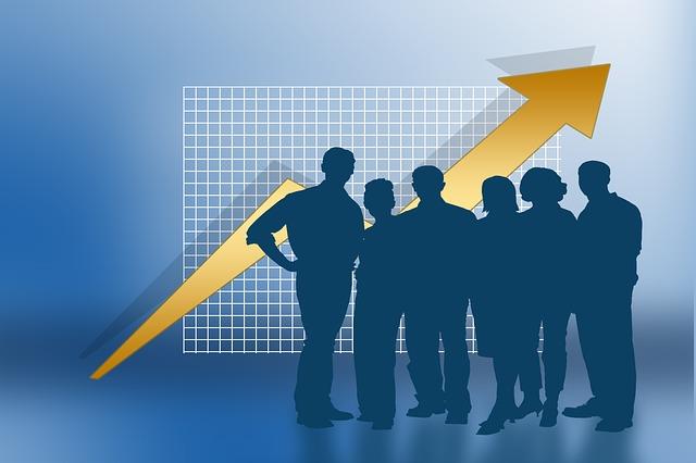 business-idea-647205_640