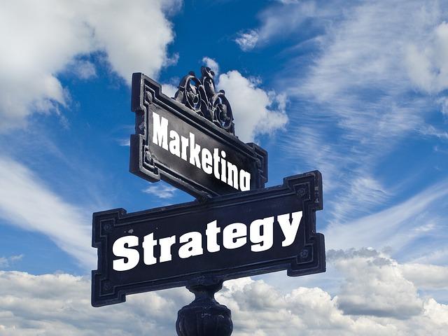street-marketing-strategy
