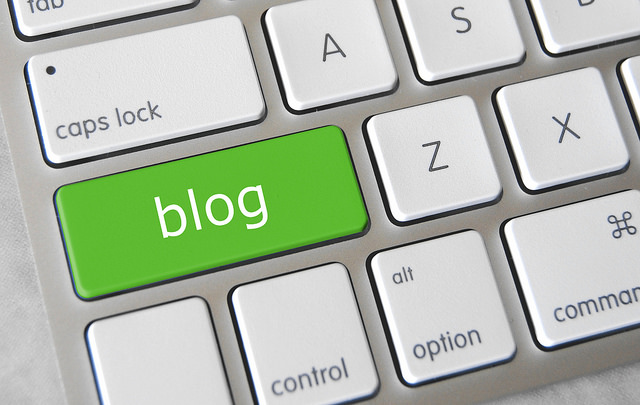 Starting A WordPress Blog? What Should You Write About?
