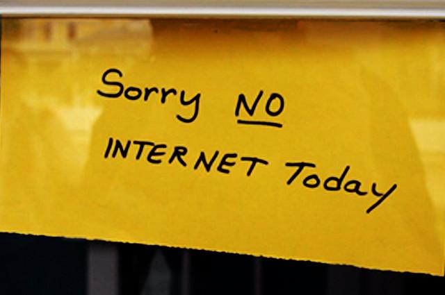 sorry-no-internet