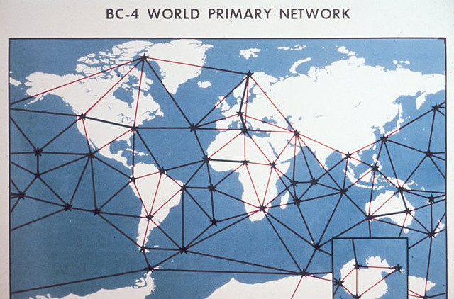 world-network