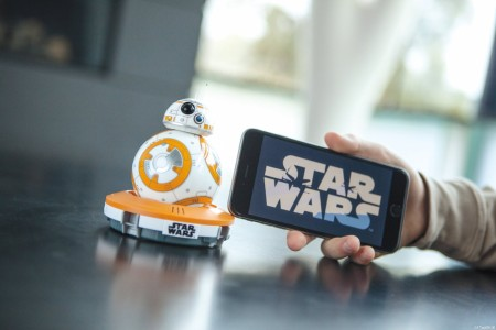 bb-8-app-enabled-droid-02