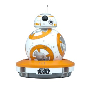 bb-8-app-enabled-droid
