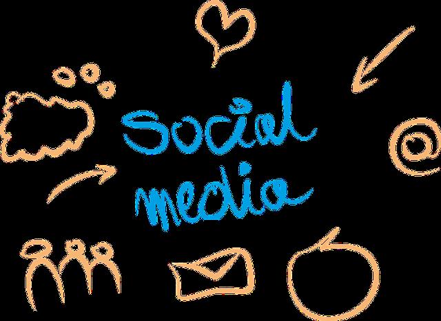 social-349597_960_720