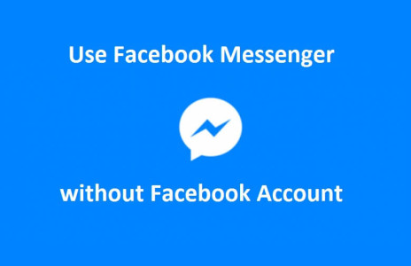 messenger-without-facebook