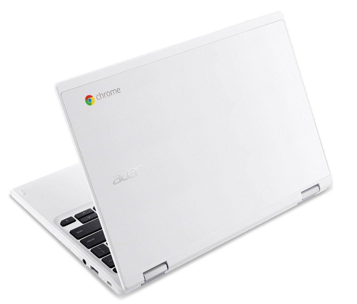 Acer Chromebook CB3