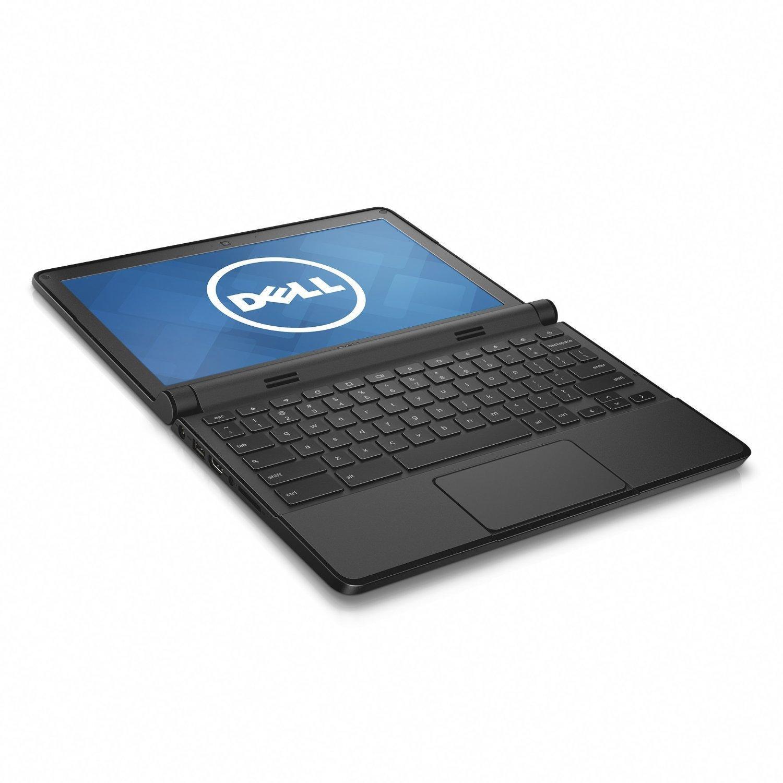 Dell 11 – CRM3120