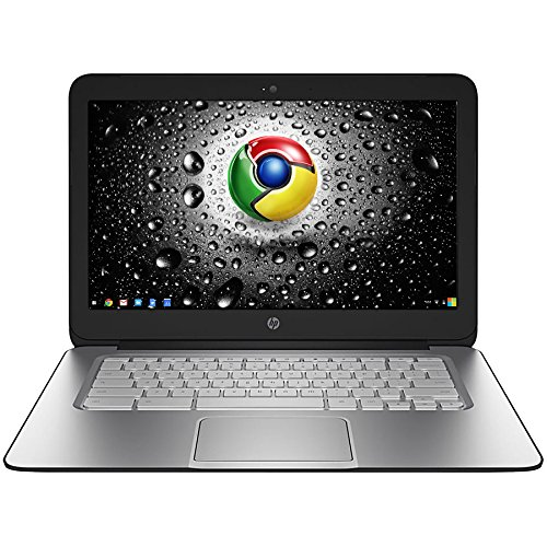 Best Chromebook 2016 – 15 Google Chromebooks