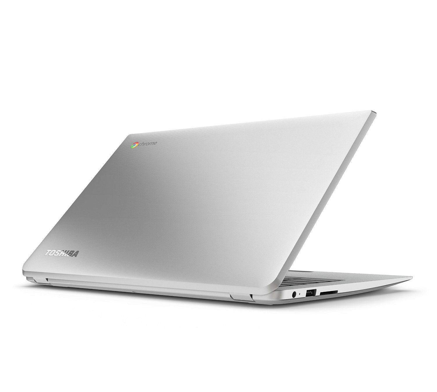 Toshiba Chromebook 2 Full-HD