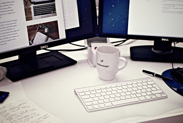 desk-w-coffee-cup