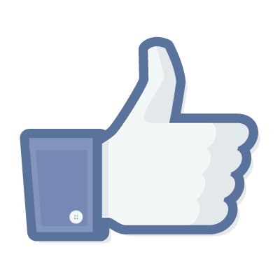 facebook-like-logo-vector-400x400