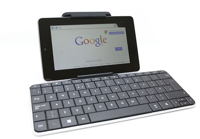 tablet-keyboard