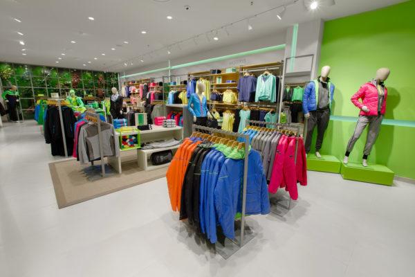 Audimas_retail_store