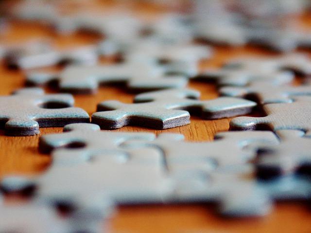 puzzle-816021