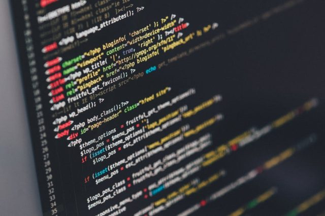 Feature Rich: Your Website Developer Checklist