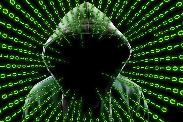 blockchain hacker